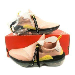 NEW Nike Joyride Optik Sneakers